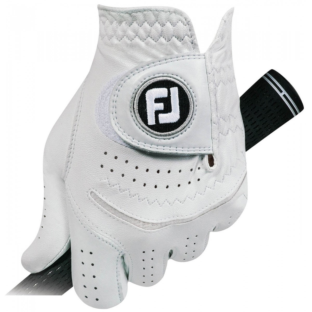 FootJoy Men's 2020 Contour FLX Golf Glove - Right Hand Regular