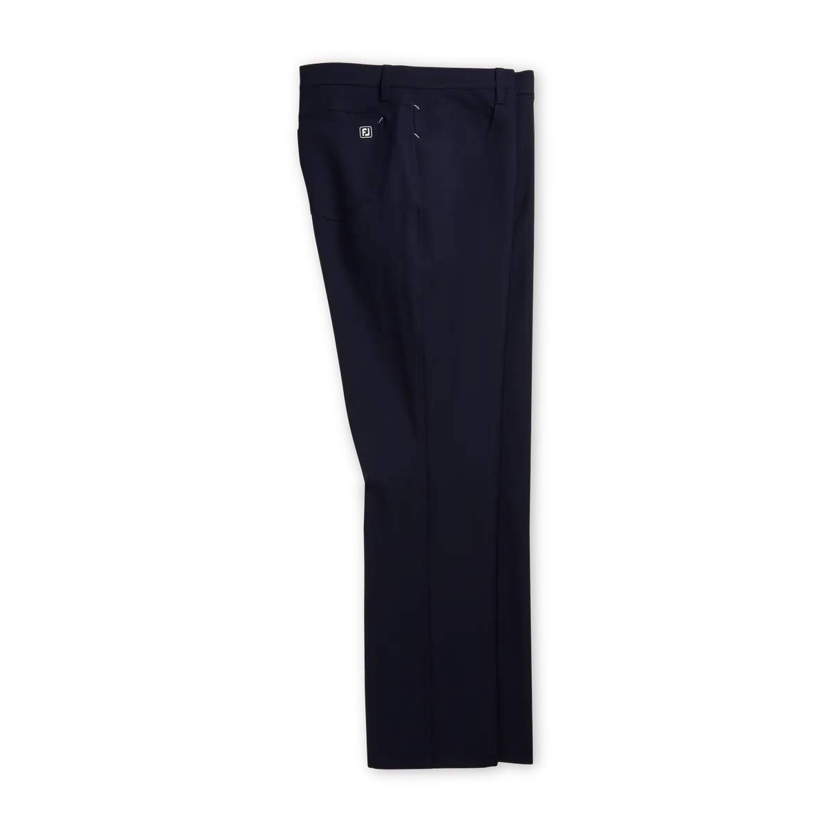 FootJoy Men's 5-Pocket Navy Pants