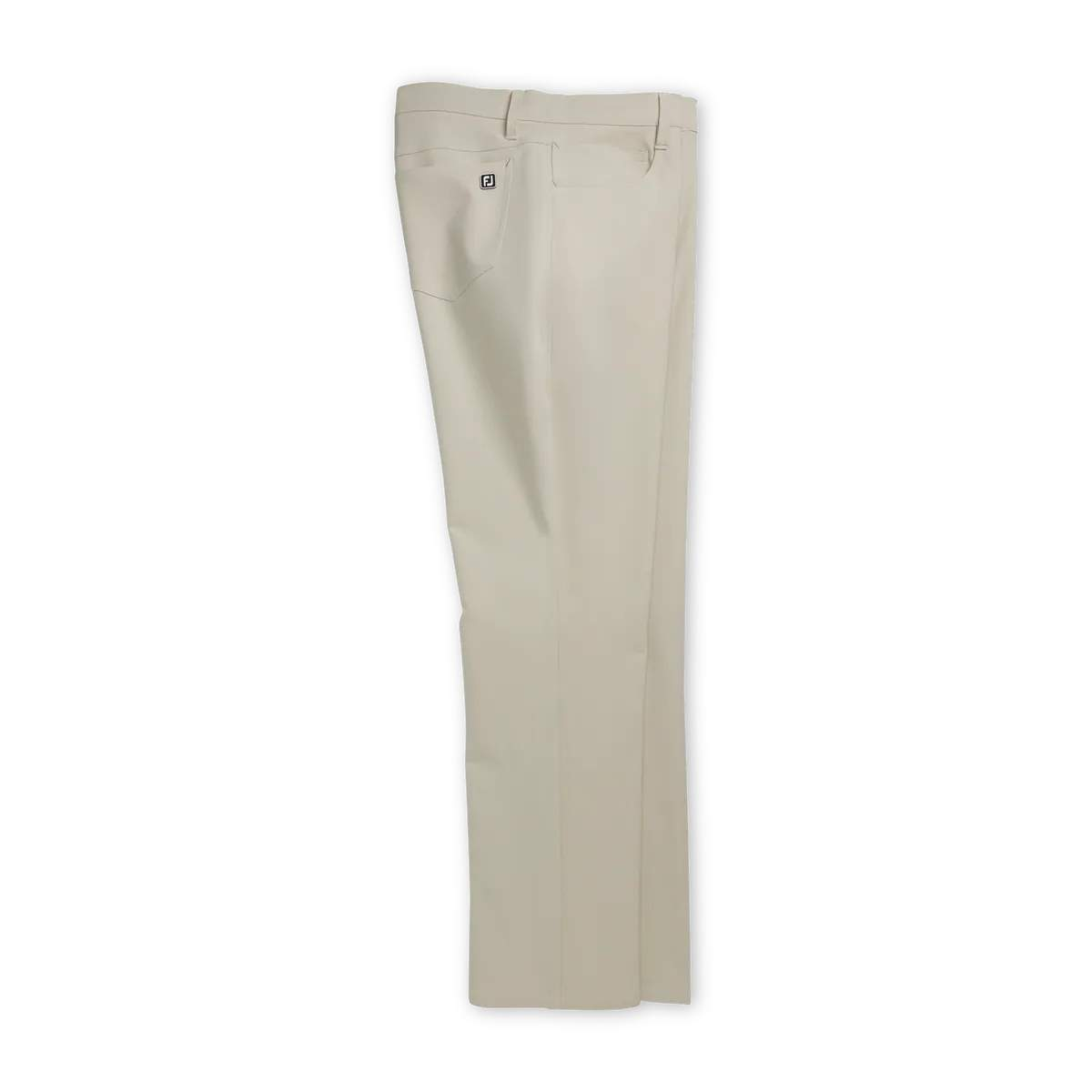 FootJoy Men's 5-Pocket Stone Pants