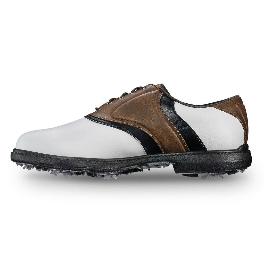 FootJoy Men's FJ Originals Golf Shoe - Previous Season #45330