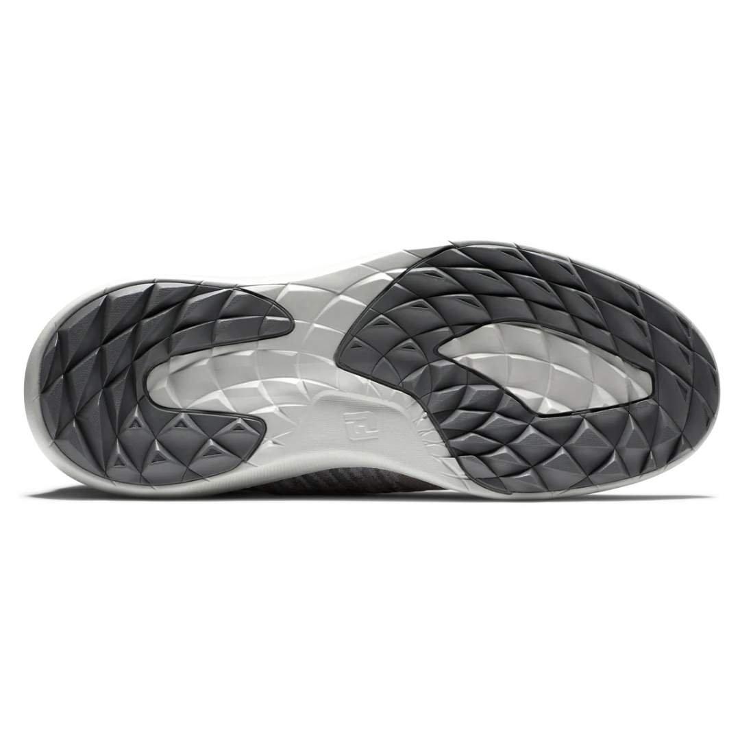 FootJoy Men's Flex XP Camo Golf Shoe - Style 56272