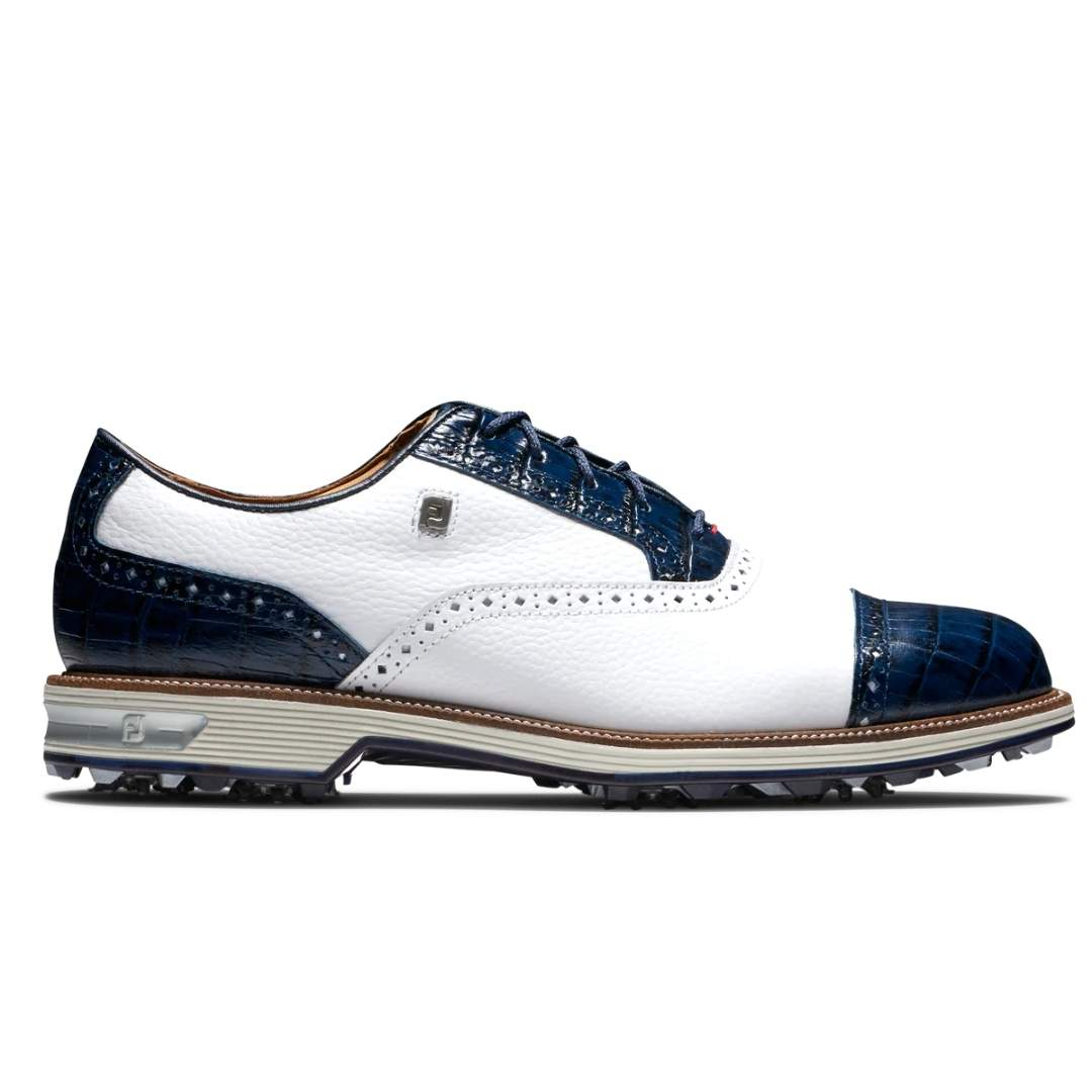 FootJoy Men's Premier Series Tarlow Golf Shoe - Style 53904