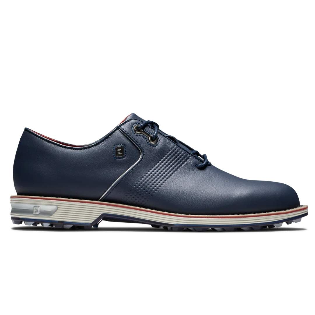 FootJoy Men's Premiere Series Spikeless Flint Golf Shoe - Style 53919
