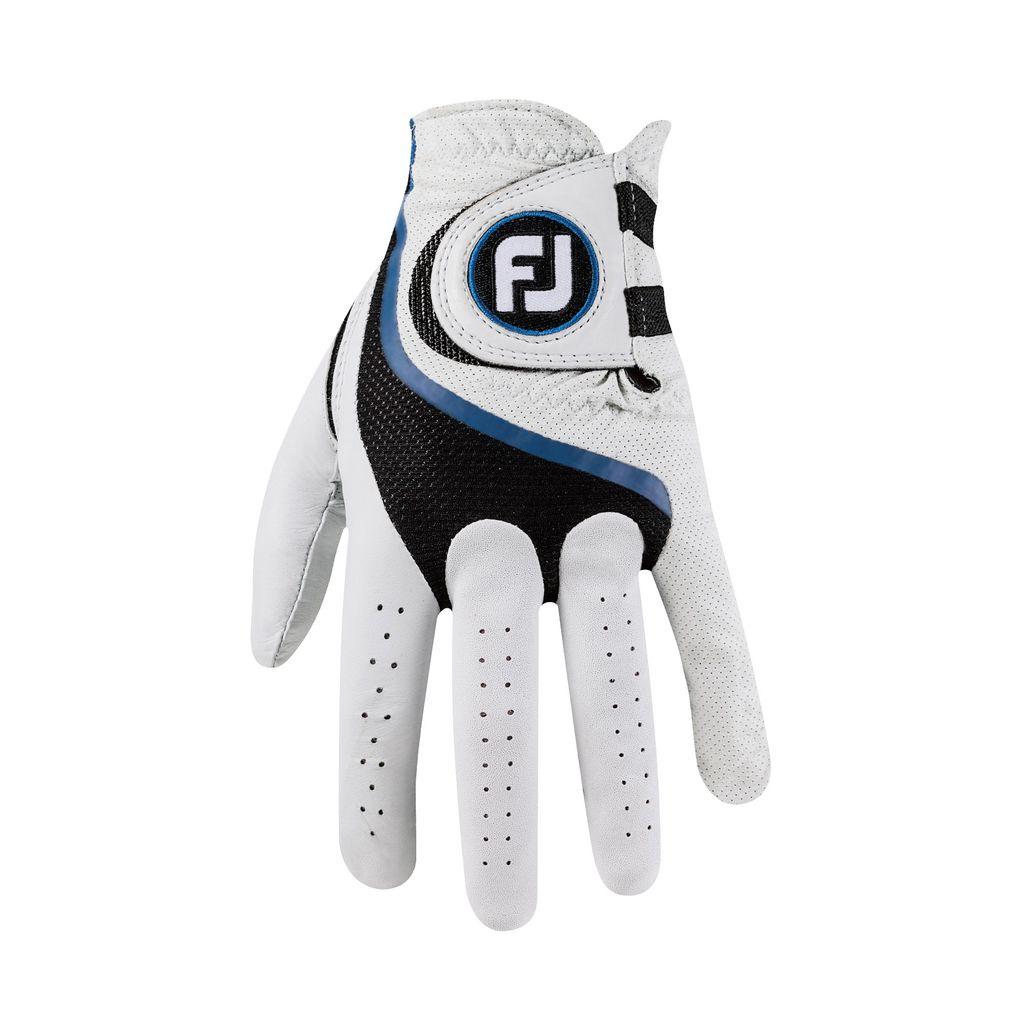 FootJoy Men's Pro FLX Golf Glove - Left Hand Cadet