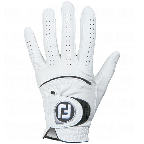 FootJoy SofJoy Golf Glove Men's Left Hand Cadet