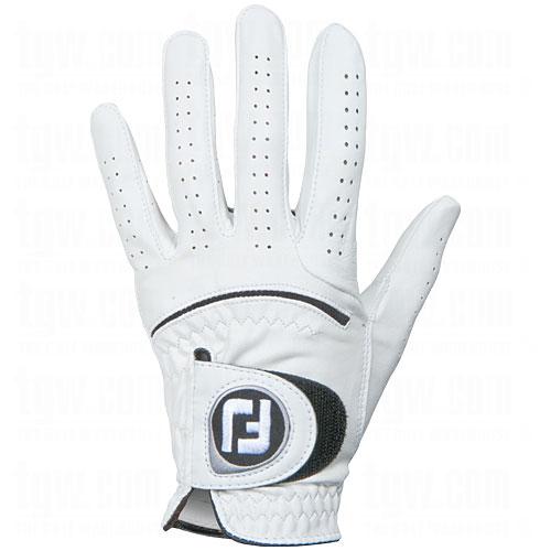 FootJoy SofJoy Golf Glove Men's Left Hand Cadet