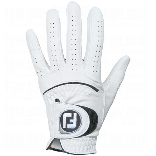 FootJoy SofJoy Golf Glove Men's Left Hand Regular