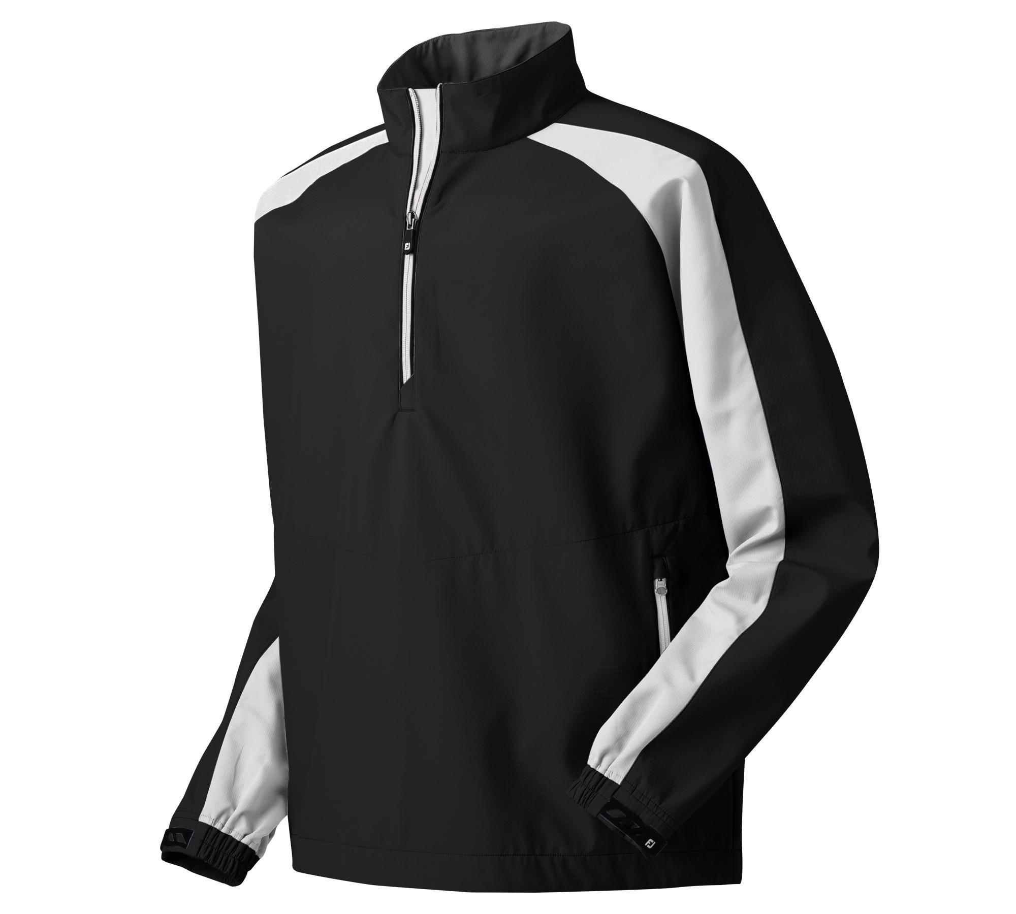 FootJoy Sport Pullover