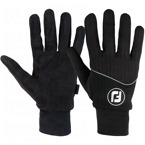 FootJoy WinterSof Men's Golf Gloves