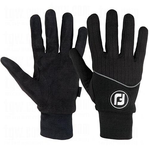 FootJoy WinterSof Women's Golf Gloves