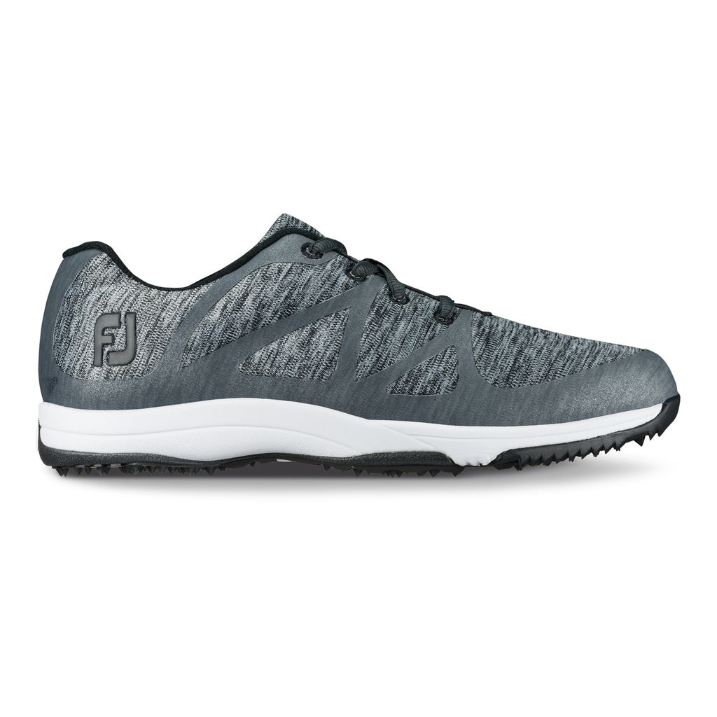 FootJoy Women's FJ Leisure Spikeless Golf Shoe - Previous Season #92904
