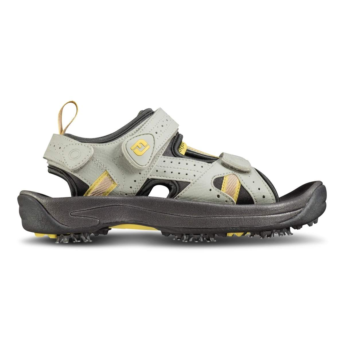 FootJoy Women's Golf Sandal - FJ Style 48488