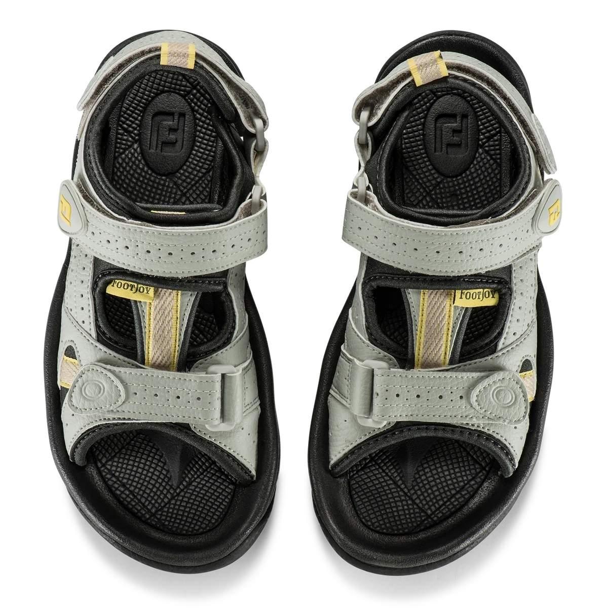 FootJoy Women's Golf Sandal - Style 48444