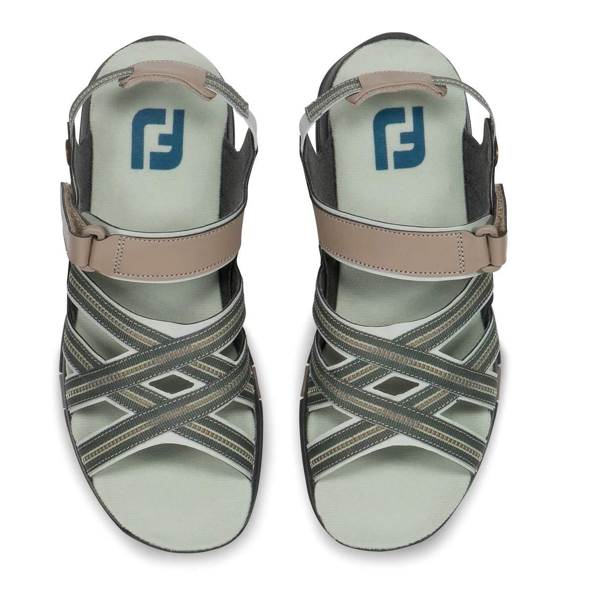 FootJoy Women's Golf Sandal - Style 48446