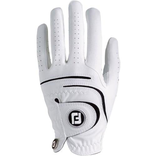 FootJoy Women's WeatherSof Left Hand Golf Glove