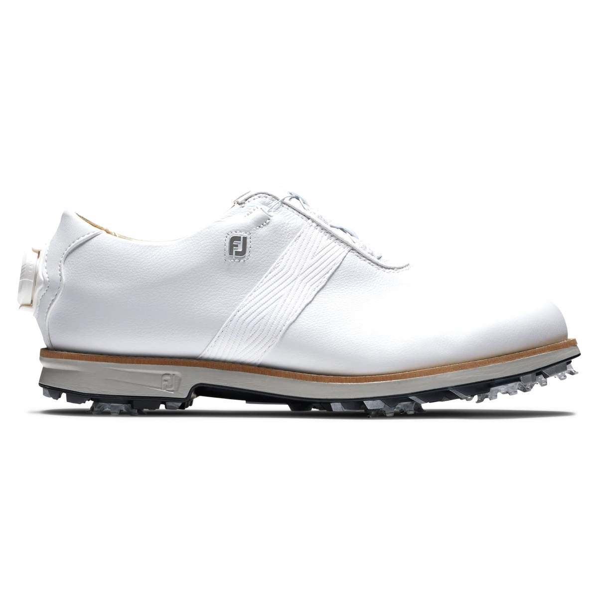 FootJoy Women's Premiere Series BOA Golf Shoe - Style 99022