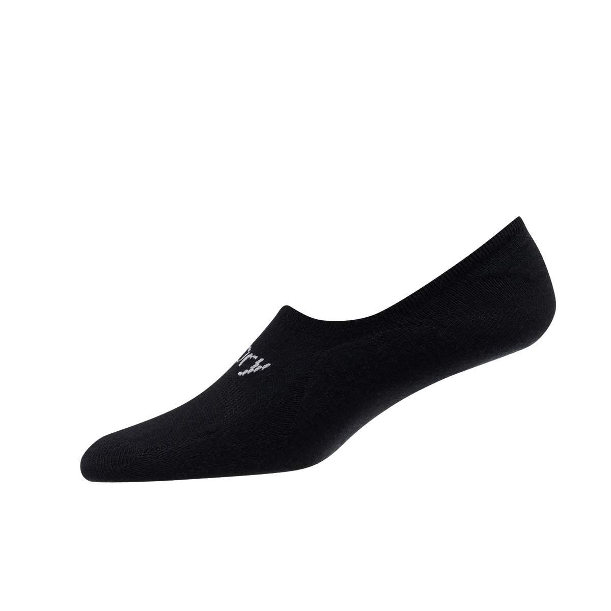 FootJoy Women's ProDry Lightweight Ultra Low Cut Sock