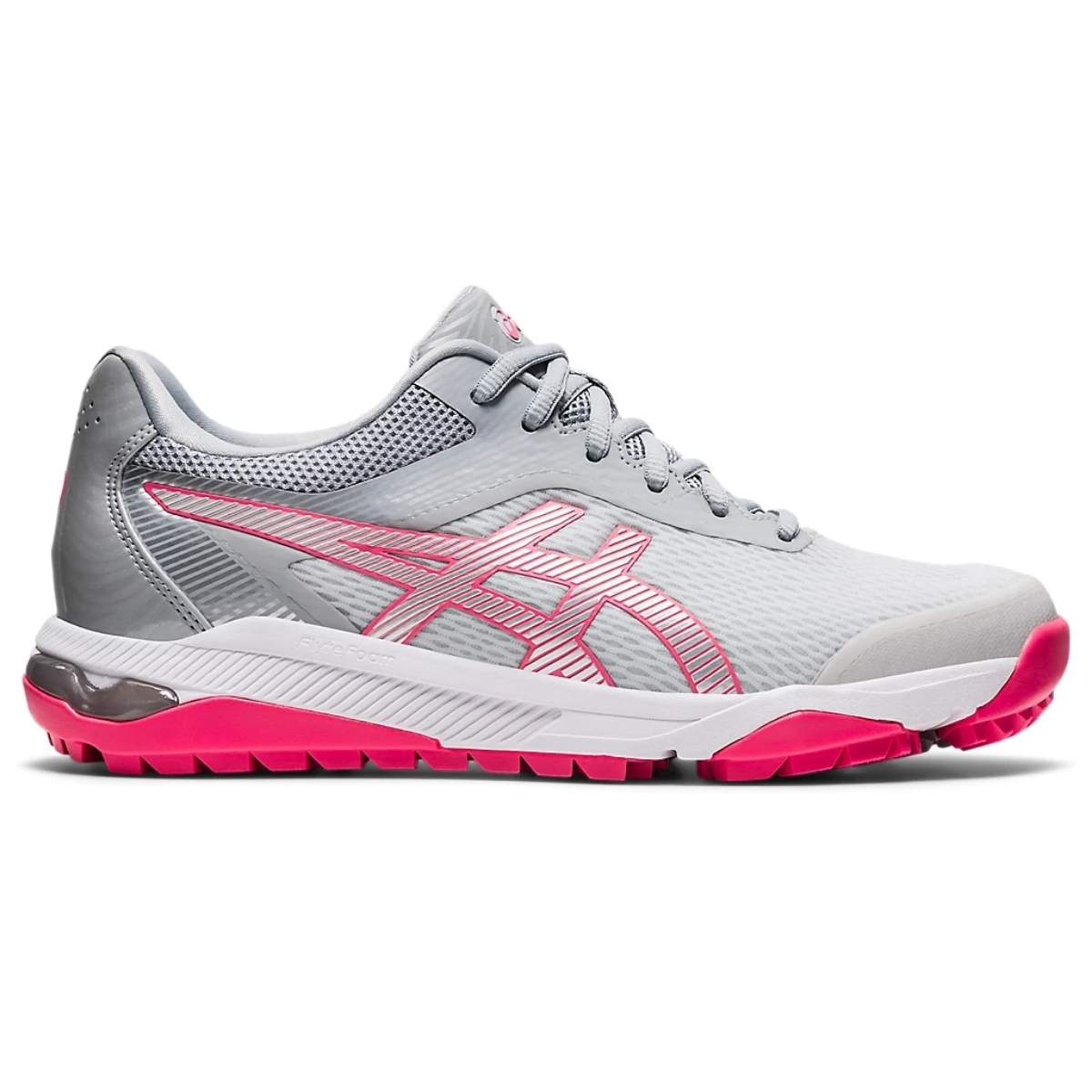 Asics Women's Gel Course Ace Golf Shoe - Glacier