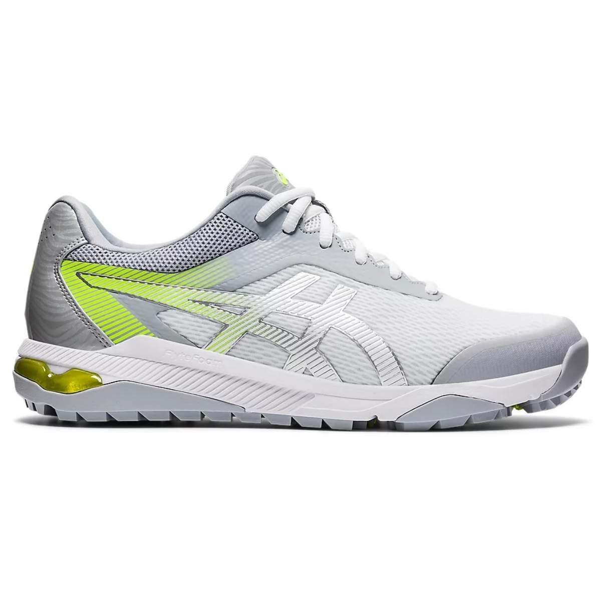 Asics Men's Gel Course Ace Golf Shoe - White