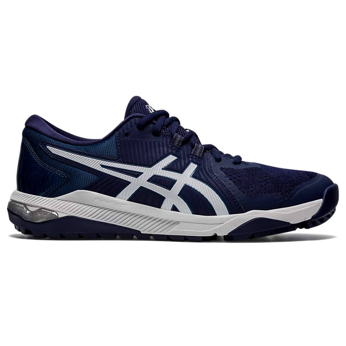 Asics Men's Gel Glide Golf Shoe - Peacoat