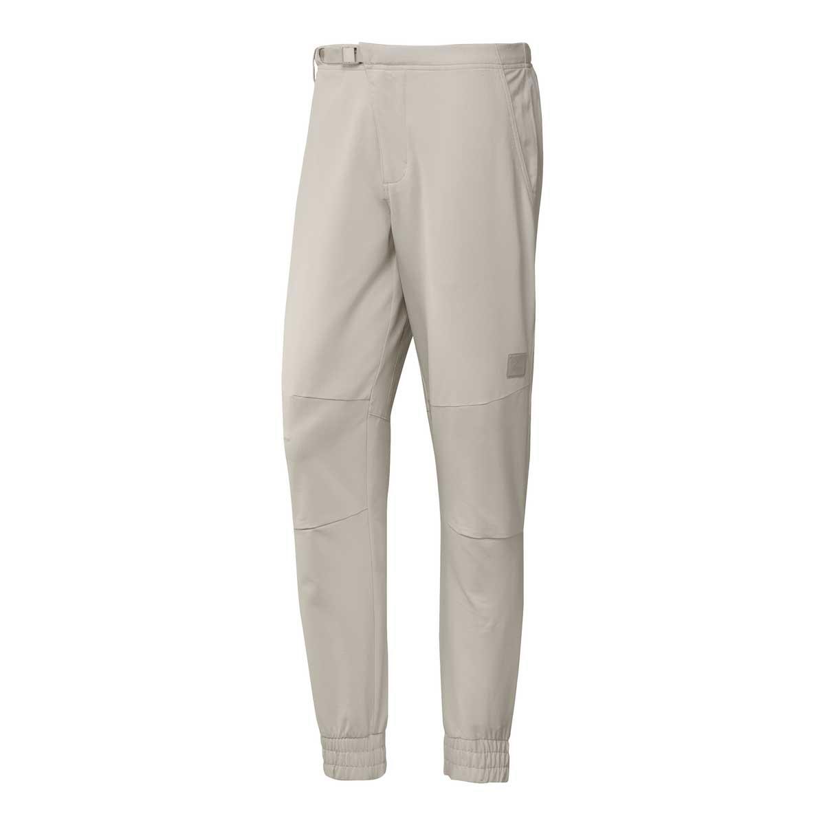Adidas Men's Adicross Alumina Woven Jogger Pant