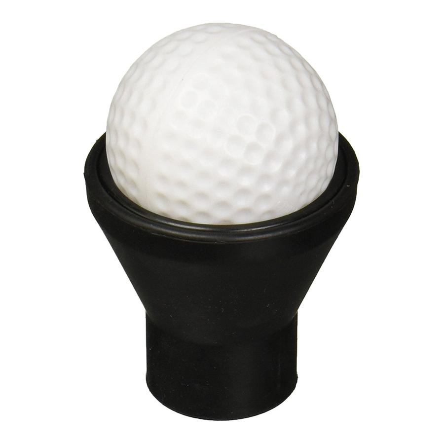 Jef World of Golf Golf Ball Pickup