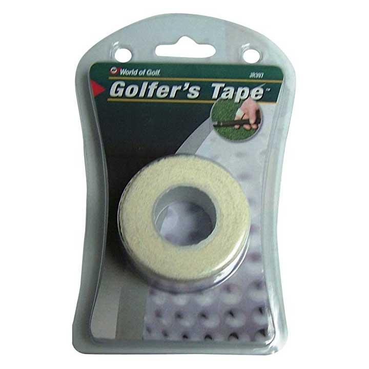 Golfer's Tape 2 Pack