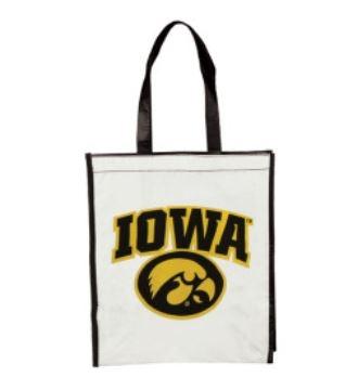 Iowa Hawkeyes Habitote
