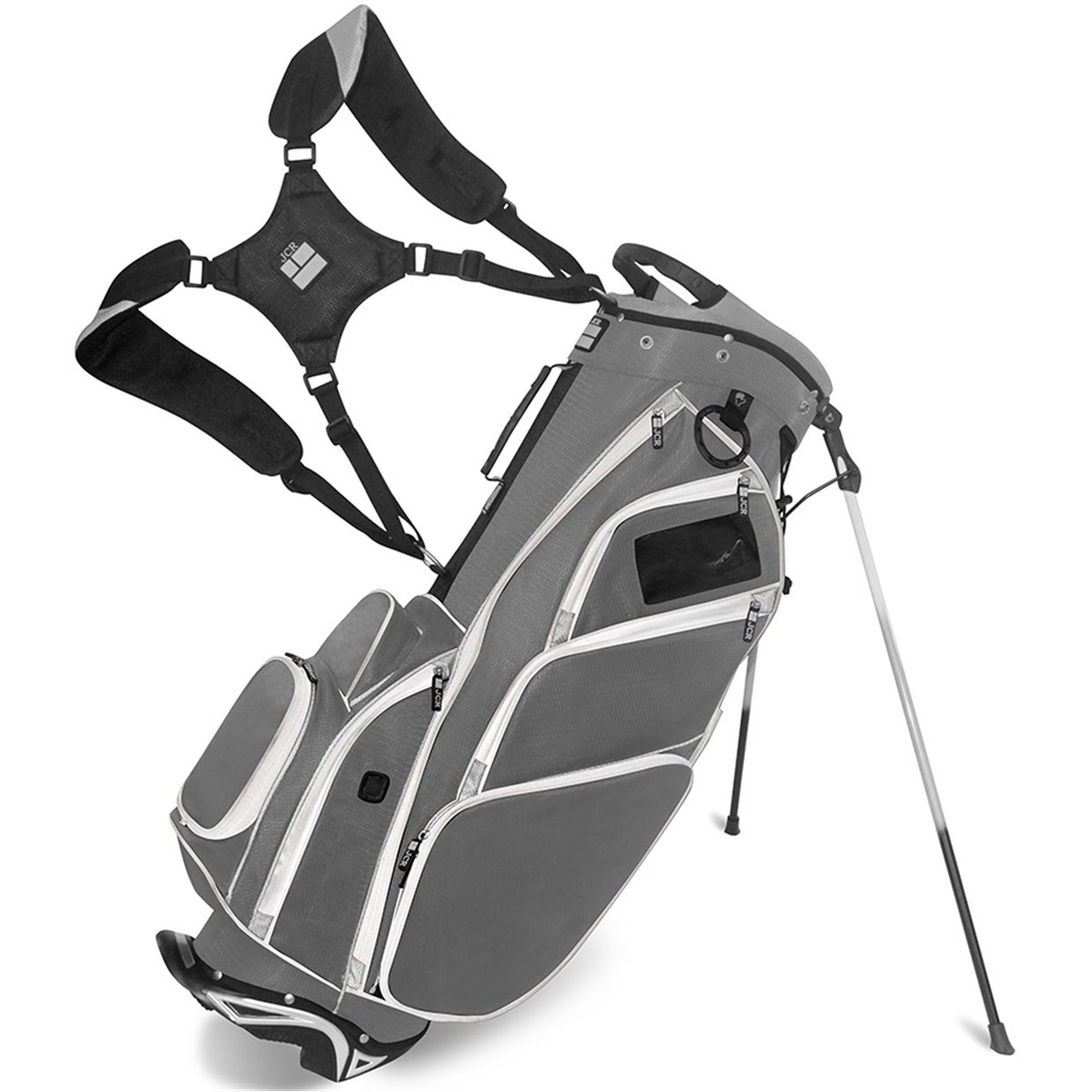 JCR Golf DL550 Stand Bag