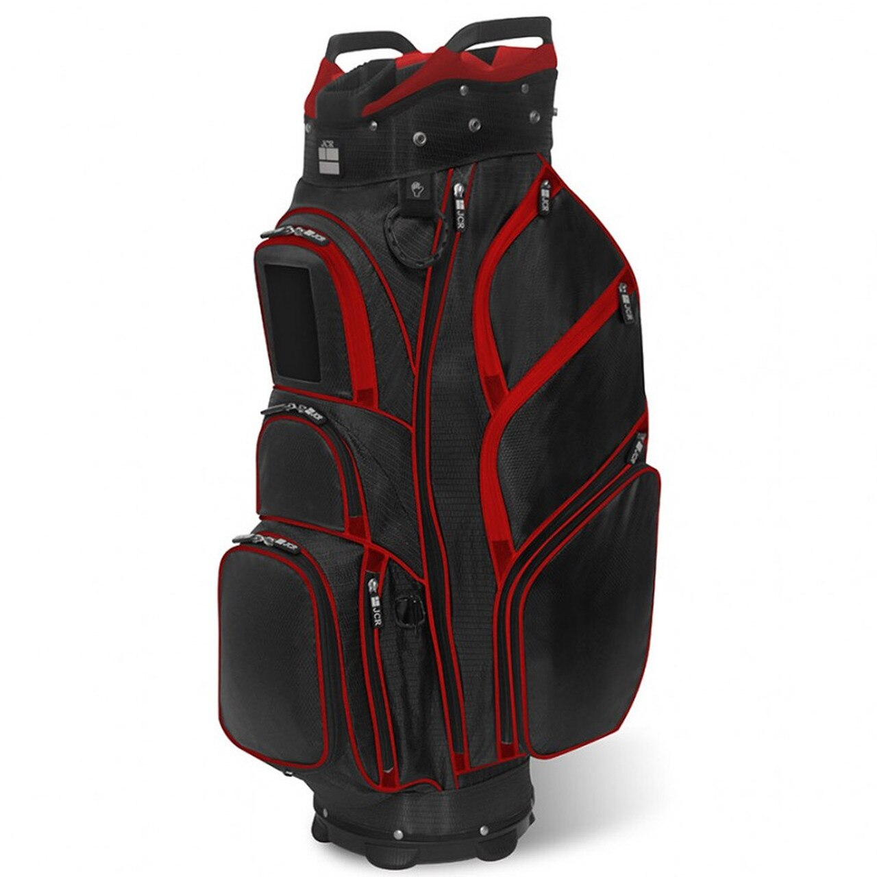 JCR Golf TL650 Cart Bag