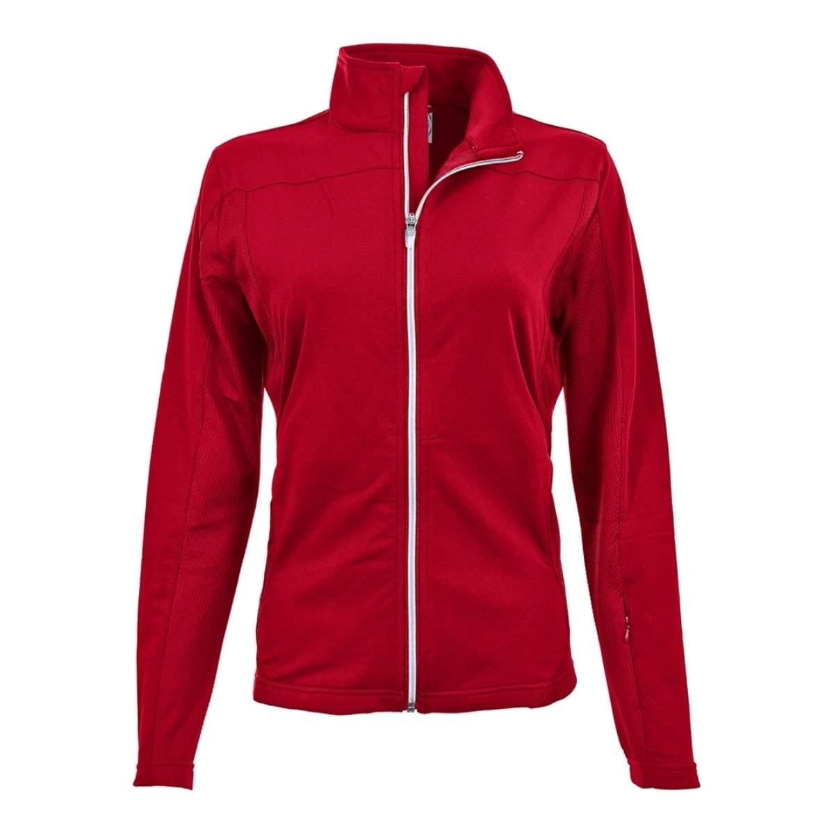 Levelwear Women's Aurora Jacket