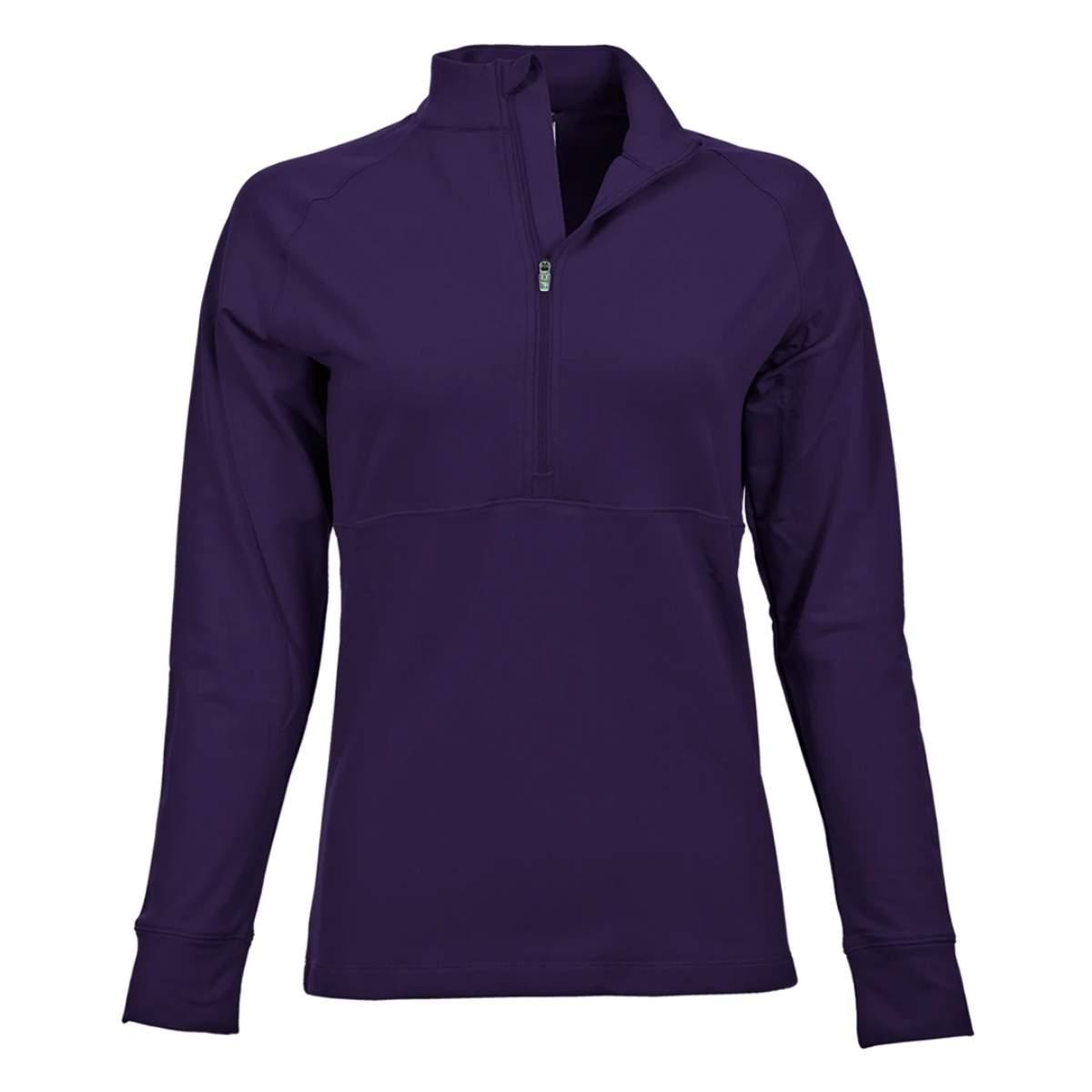 Levelwear Women's Harmony Pullover