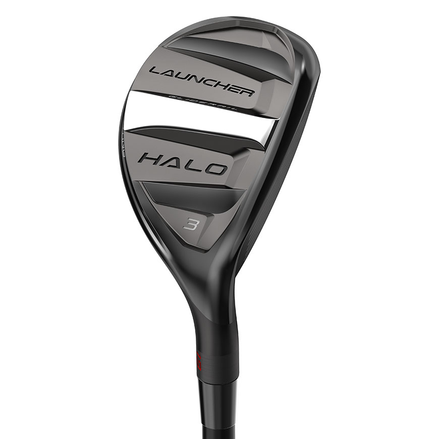 Cleveland Launcher HB Halo Hybrid