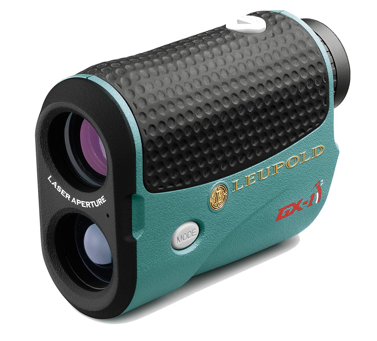 Leupold GX-1i2 Laser Rangefinder