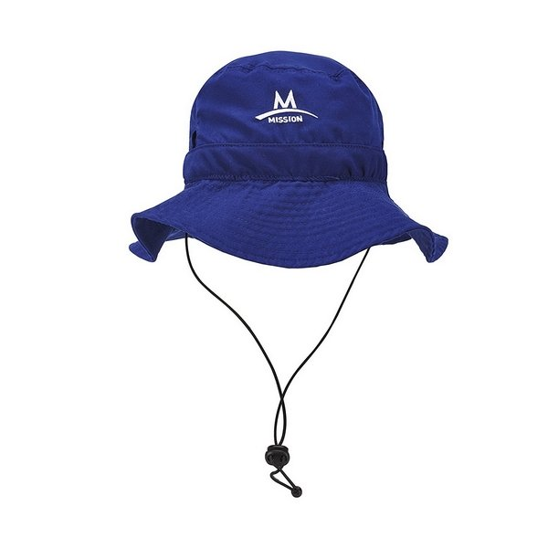 Mission Enduracool Bucket Hat