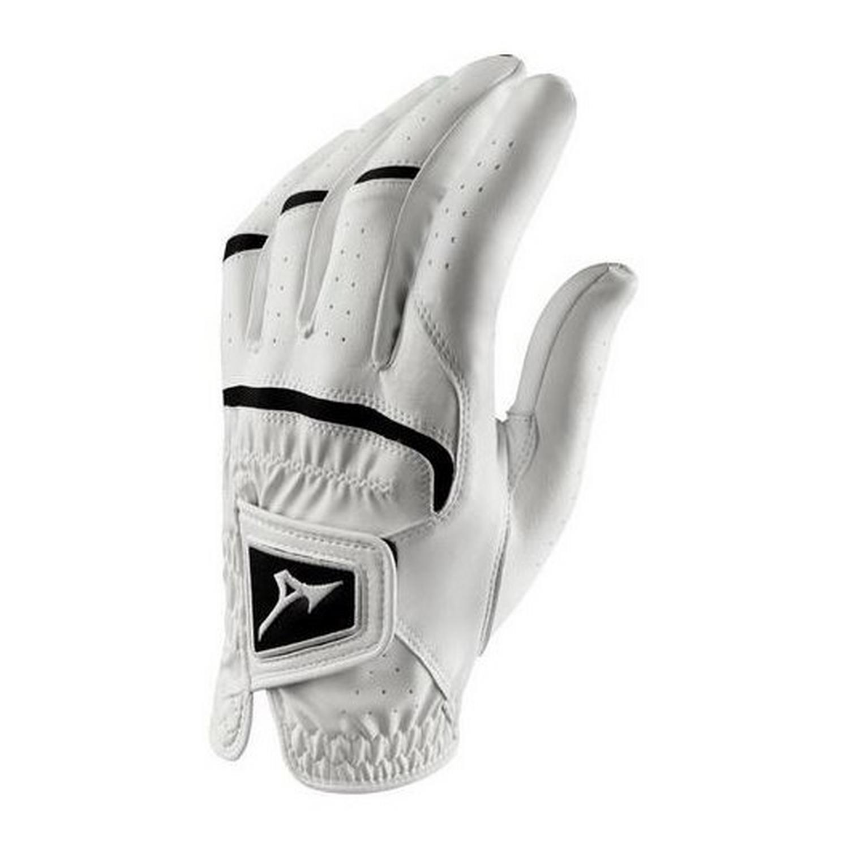 Mizuno Elite Golf Gloves - Left Hand Cadet