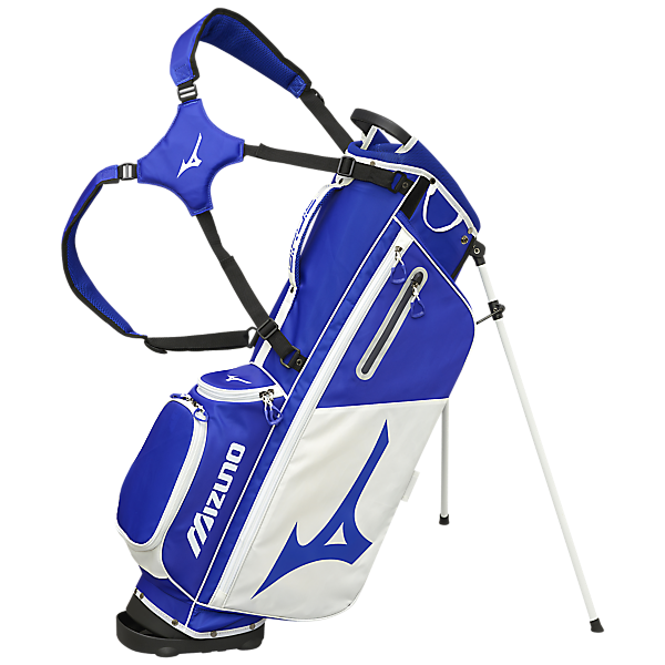 Mizuno Golf BR-D3 Stand Bag Staff