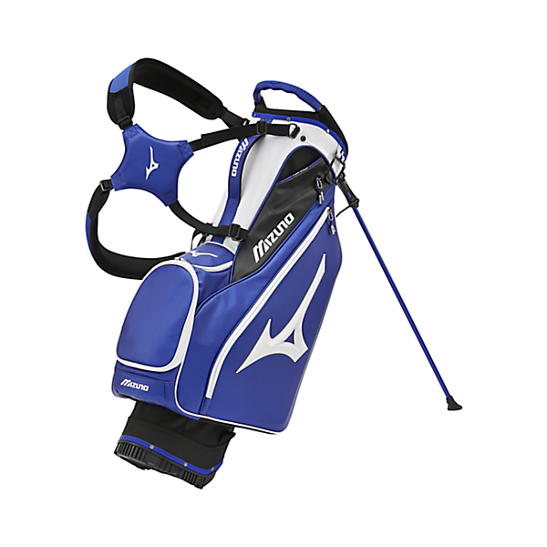 Mizuno Pro 14 Way Golf Stand Bag