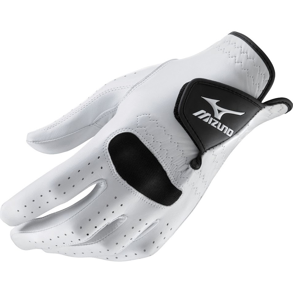 Mizuno Retroflex Pro Golf Glove Left Hand Regular 1