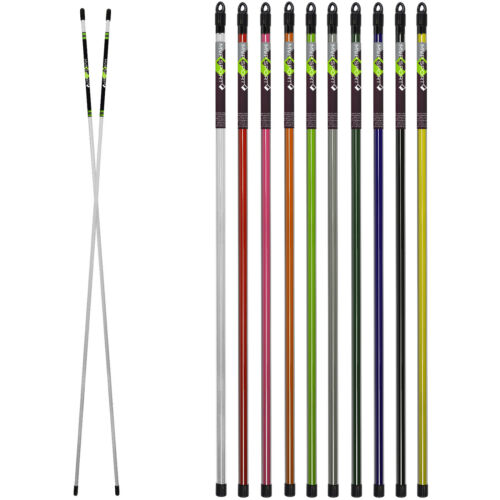 MoRodz Golf Alignment Rods
