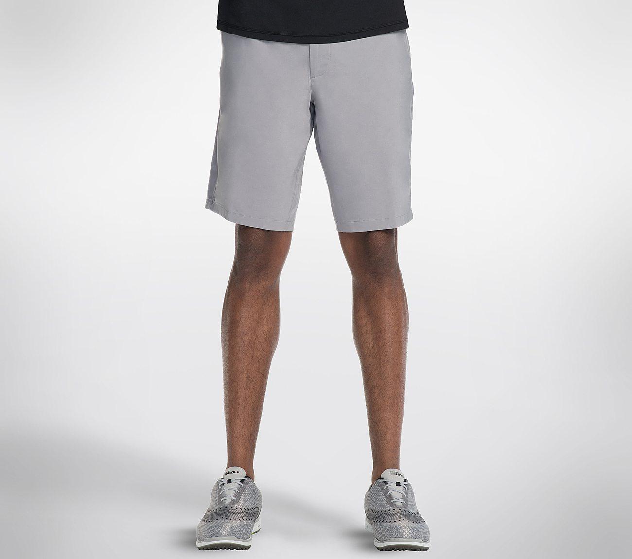 Skechers Men's Eagle On 10 Shorts