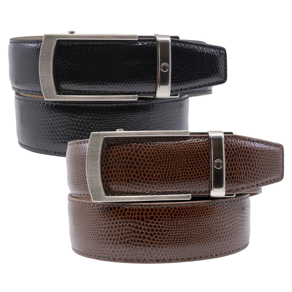 Nexbelt 2019 Camden Series Belts