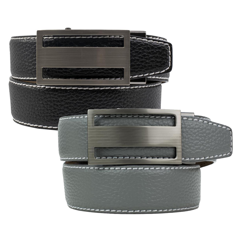 Nexbelt 2019 Classic Pebble Series Belts