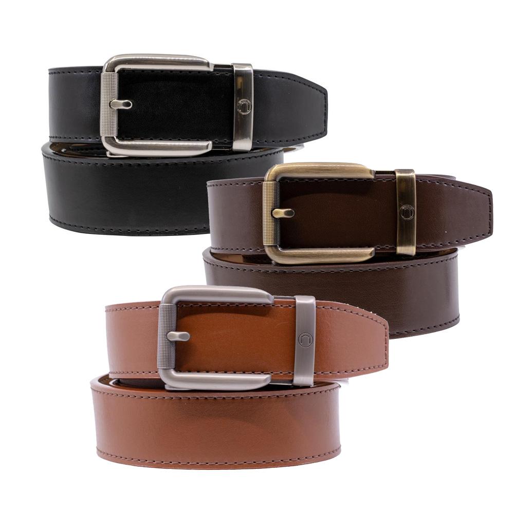 Nexbelt 2019 Rogue Series Belts
