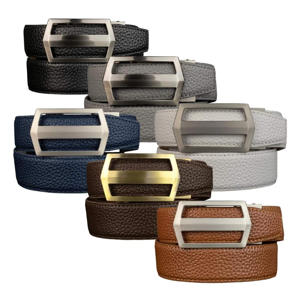 Nexbelt 2020 Classic Colour V4 Belt