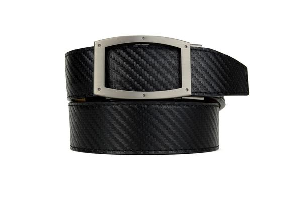 Nexbelt Apollo Golf Belt