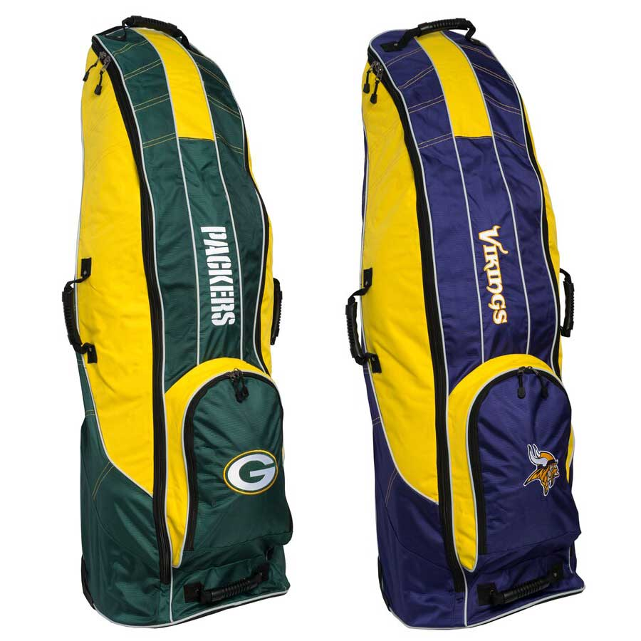 Team Golf NFL Travel Cover