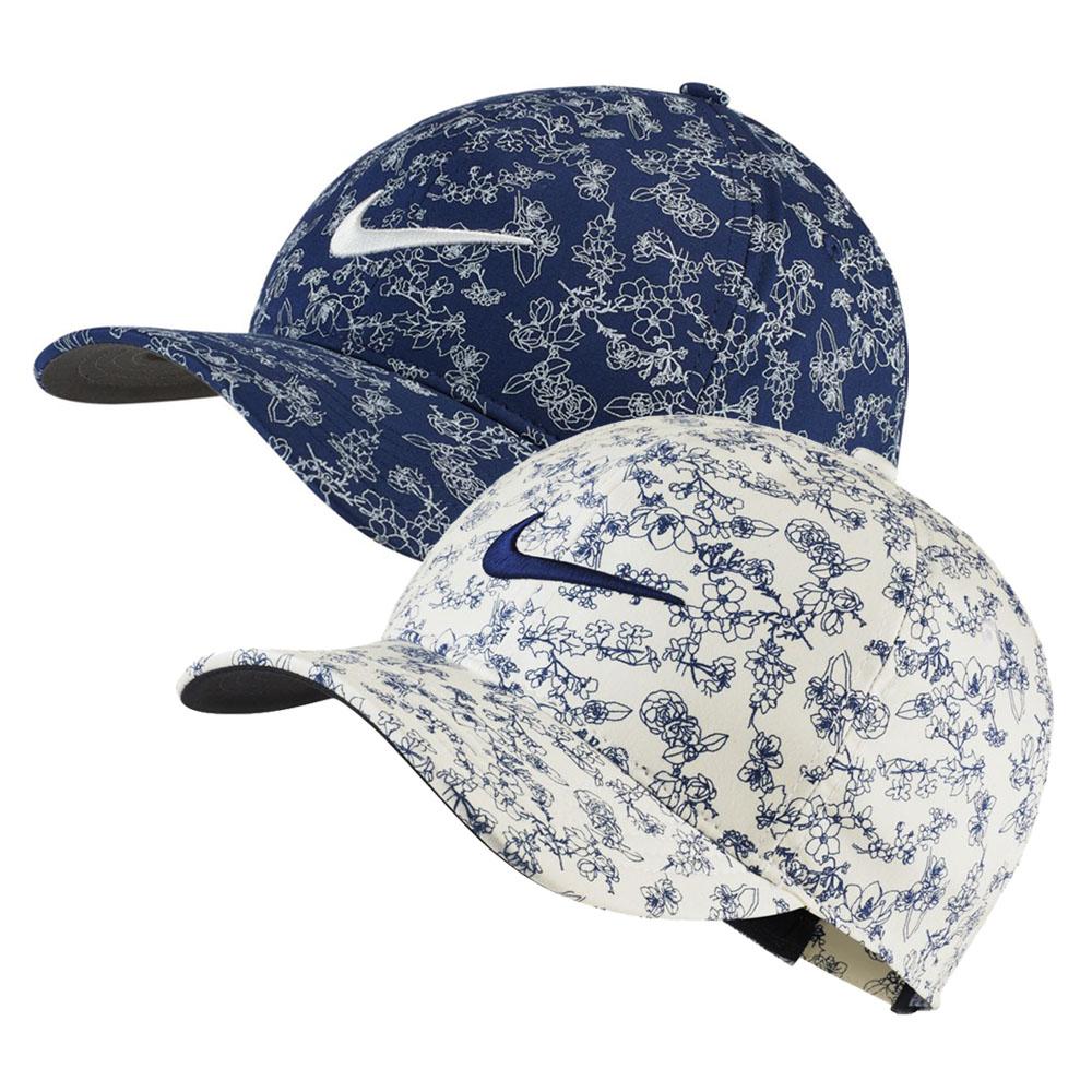 Nike Aerobill Classic 99 Printed Cap
