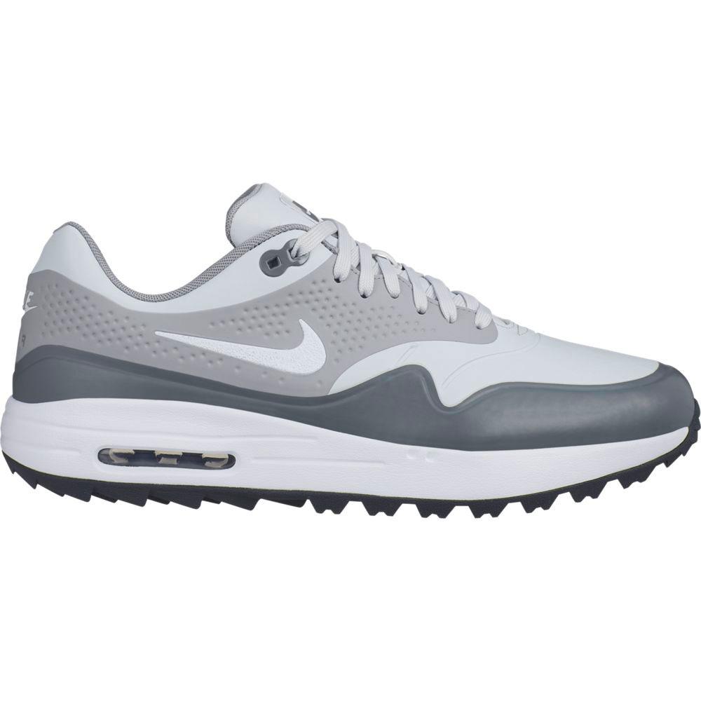 Nike 1g B57eb5
