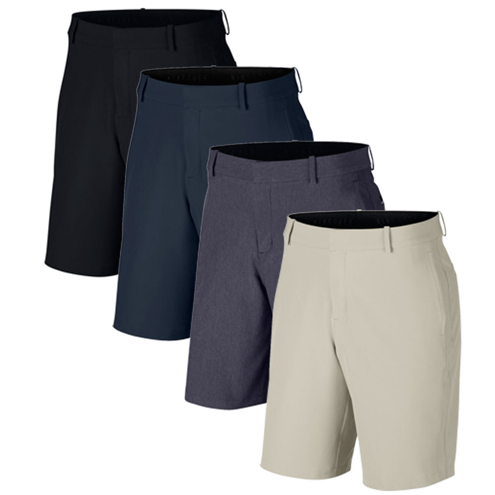 Nike Men's Flex Hybrid Golf Short